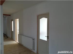 PF de inchiriat spatiu ptr birouri, sediu firma 130 m2, zona Cipariu, Cluj - imagine 2