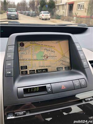 TOYOTA Prius 2,Hibrid,Navigatie,Automata - imagine 7