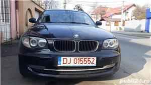 Bmw Seria 1 1er M Coupé - imagine 1