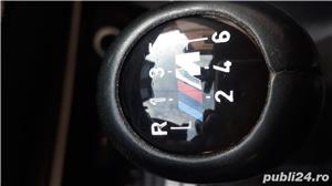 Bmw Seria 1 1er M Coupé - imagine 9
