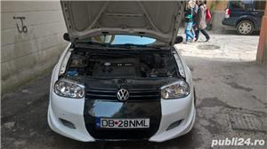Vw Golf 4 - imagine 6