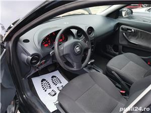 Seat Cordoba - imagine 7