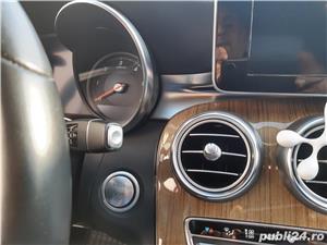 Mercedes-benz C 220 - imagine 4