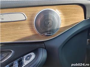 Mercedes-benz C 220 - imagine 2
