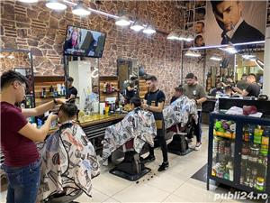 Barber Domis - imagine 2