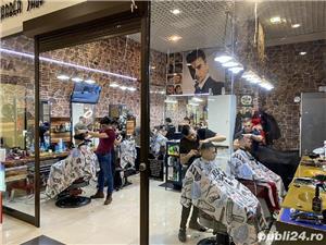 Barber Domis - imagine 7