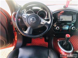 Nissan Juke - imagine 10