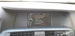BMW  Seria X3 xdrive - imagine 6