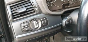 BMW  Seria X3 xdrive - imagine 5