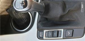 BMW  Seria X3 xdrive - imagine 8