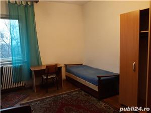 Dau in chirie camera in apartament de 4, zona Hasdeu, Cluj - imagine 2