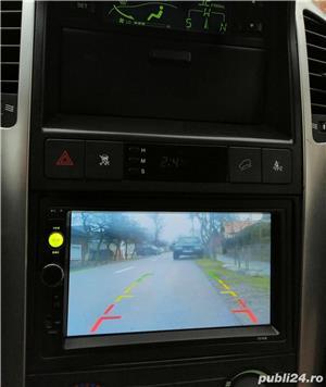 Chevrolet Captiva,Full options,150 cai,Euro 4 - imagine 5