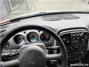Chrysler pt cruiser - imagine 6