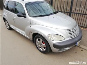 Chrysler pt cruiser - imagine 2