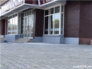 Inchiriez spatiu comercial 110 mp in orasul Hunedoara - b-dul Dacia 38 - imagine 3