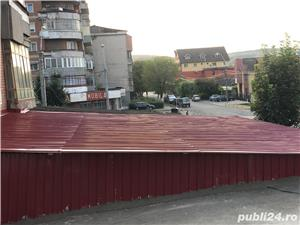 Inchiriez spatiu comercial 110 mp in orasul Hunedoara - b-dul Dacia 38 - imagine 8