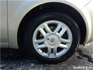 Renault Grand Scenic - imagine 3