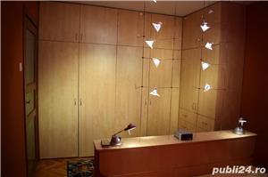 160 euro !!! caut coleg de apartament decomandat, complex studentesc (str. diana 9) / uvt / poli - imagine 5