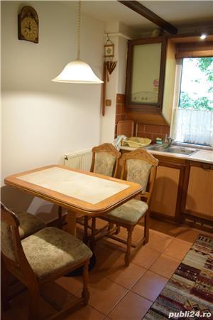 160 euro !!! caut coleg de apartament decomandat, complex studentesc (str. diana 9) / uvt / poli - imagine 9