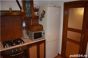 160 euro !!! caut coleg de apartament decomandat, complex studentesc (str. diana 9) / uvt / poli - imagine 7
