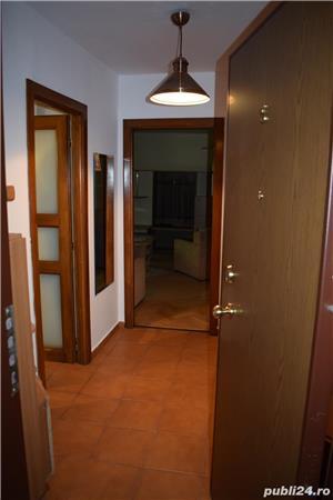 160 euro !!! caut coleg de apartament decomandat, complex studentesc (str. diana 9) / uvt / poli - imagine 2