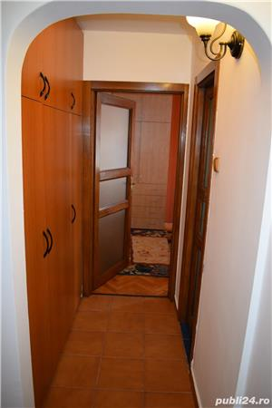 160 euro !!! caut coleg de apartament decomandat, complex studentesc (str. diana 9) / uvt / poli - imagine 4