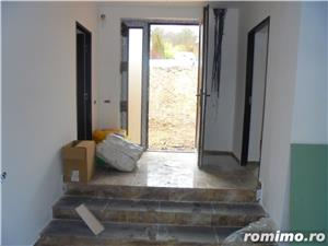 Vand casa noua in Deva, zona Vlaicu, P+M, constructie de BCA izolata exterior, suprafata de teren 60 - imagine 8