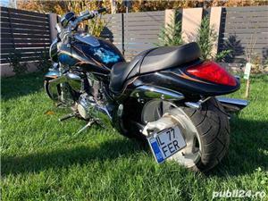 Suzuki VZR1800 - imagine 4