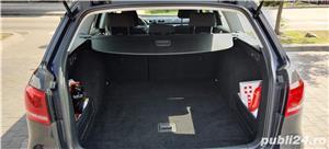 VW Passat - imagine 5