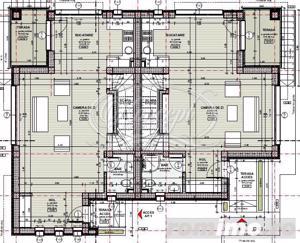 Duplex deosebit in Andrei Muresanu - imagine 2