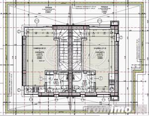 Duplex deosebit in Andrei Muresanu - imagine 4