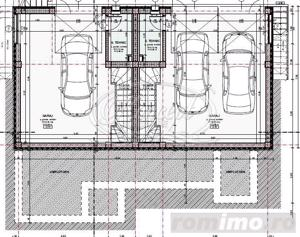 Duplex deosebit in Andrei Muresanu - imagine 5
