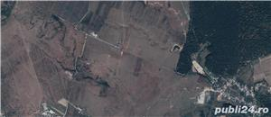 22.000 mp Baicoi Prahova  - imagine 3