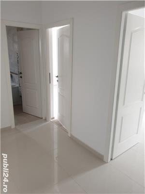 Apartamente noi de vanzare cu 1 camera ( 28000 euro) si 2 camere ( 39000euro) in Iasi, zona Bucium.  - imagine 10