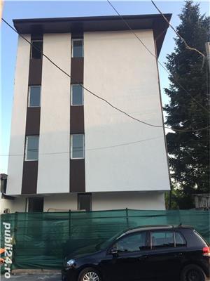 Apartament 2 camere - Antiaeriana - Sector 5 - imagine 5
