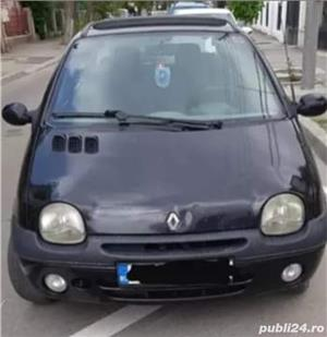 Renault Twingo - imagine 1
