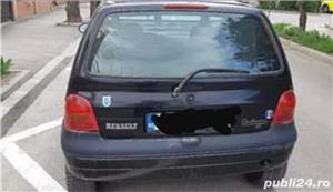 Renault Twingo - imagine 6