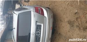 Vând sau dezmembrez Mercedes-benz 220 - imagine 2