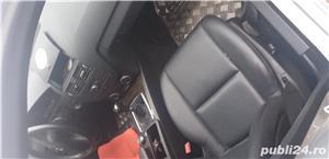 Vând sau dezmembrez Mercedes-benz 220 - imagine 3