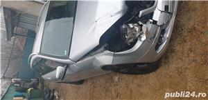 Vând sau dezmembrez Mercedes-benz 220 - imagine 5