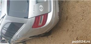 Vând sau dezmembrez Mercedes-benz 220 - imagine 4
