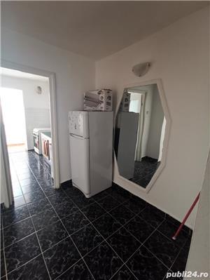 Vand Apartament 2 Camere A - uri Ostroveni Halta - imagine 3