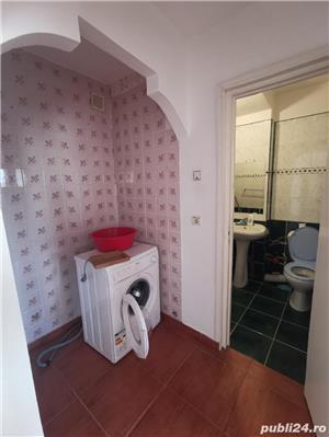 Vand Apartament 2 Camere A - uri Ostroveni Halta - imagine 9