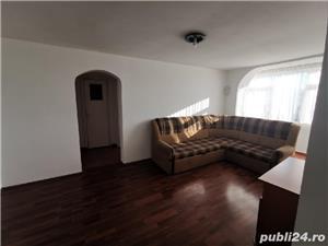 Vand Apartament 2 Camere A - uri Ostroveni Halta - imagine 5