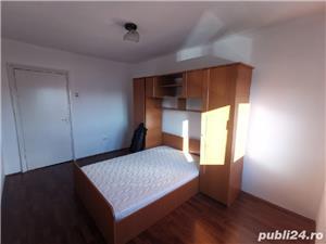 Vand Apartament 2 Camere A - uri Ostroveni Halta - imagine 1