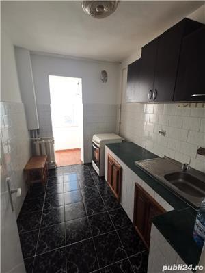 Vand Apartament 2 Camere A - uri Ostroveni Halta - imagine 8