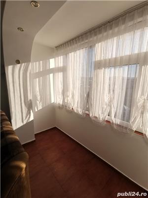 Vand Apartament 2 Camere A - uri Ostroveni Halta - imagine 7