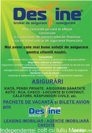 Broker Destine - imagine 3