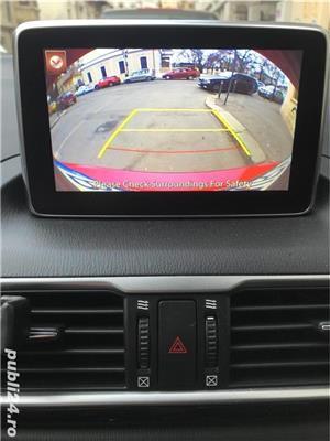 Mazda 3 - imagine 8