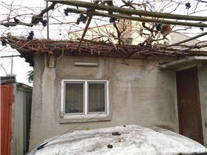 Dacia - teren intravilan pentru constructii - imagine 4